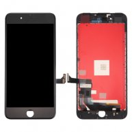 Good Quality For iPhone 7 Plus LCD Screen +Touch Pad Digitizer Assembly(TianMa Quality)