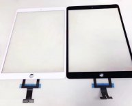 Touch Screen For Ipad Pro 10.5""