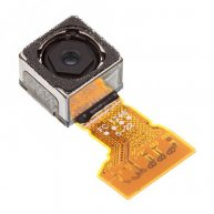 Rear Facing Camera for Sony Xperia Z L36h