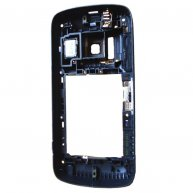 Middle Frame for Nokia 808 Pureview -Black