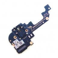 Audio Jack Flex Cable for OPPO R9