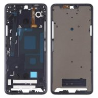 Front Housing LCD Frame Bezel Plate for LG G7 ThinQ / G710
