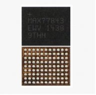 Power IC MAX77843 For Samsung Galaxy Note4/S6 edge etc.