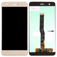 For Huawei nova LCD Screen + Touch Screen Digitizer Assembly(Gold)