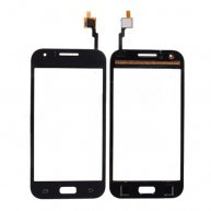 Touch Screen Digitizer for Samsung Galaxy J1 J100/ J100F/ J100H/ J100M(for SAMSUNG)(for DUOS) - Black
