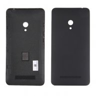 Back Battery Cover for Asus Zenfone 5