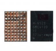 Power IC Module HI6523