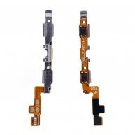 High Quality Volume Flex Cable for LG G5