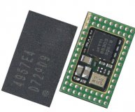 WIFI IC Chip For Samsung Galaxy S3/I9300