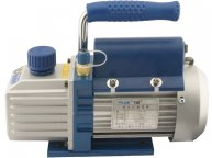 Small-Scale Vacuum Pump 1L (FY-1H-N)