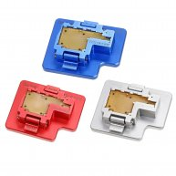 ISocket Jig IPhone Upper Lower Layers Logic Board Test Fixture