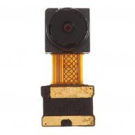 1.3MP Front Camera For LG Optimus 4G HD P880