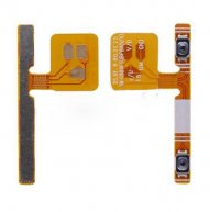 Volume Flex Cable for Samsung Galaxy SV mini G800F