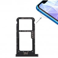 SIM Card Tray for Huawei P smart + / Nova 3i