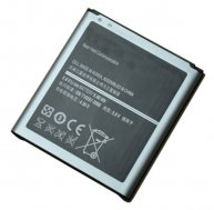 BATTERY FOR SAMSUNG I9500 GALAXY S4