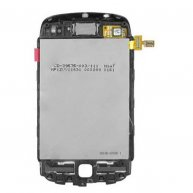 Complete Screen Assembly For BlackBerry Curve 9380 (003 Version)