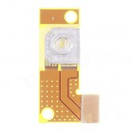 Camera Flash Repair Part for Nokia Lumia 625
