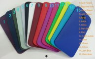 Back Cover for Motorola Moto X XT1058 - 15 Color