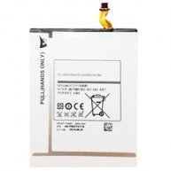BUILT-IN BATTERY 3600MAH FOR SAMSUNG GALAXY TAB 3 LITE 7.0 T110 T111