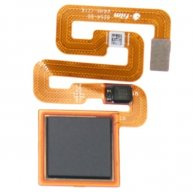 Fingerprint Sensor Flex Cable for Xiaomi Redmi 4X