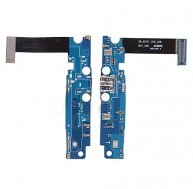 Charging Port with Flex Cable for Samsung Galaxy Note Edge N915F(REV02)