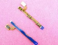 For Huawei Ascend P7 Power On/Off Flex Cable Replace Part