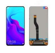 For Huawei Nova 4/Honor V20 LCD Display with Touch Panel Digitizer Assembly