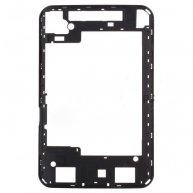 Middle Frame with Side Keys Replacement for Samsung Galaxy Tab SCH-I800 (U.S. Cellular)