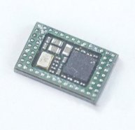 WiFi Module IC Chip For Samsung Galaxy Note 3 N900 N9005