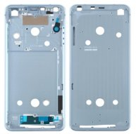 Front Housing LCD Frame Bezel Plate for LG G6 / H870 / H970DS / H872 / LS993 / VS998 / US997
