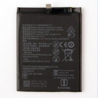 OR Quality Battery For Huawei P10 3200mAh