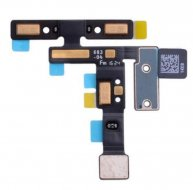 Microphone Flex Cable for iPad Pro 11 inch (2018)
