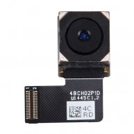 For Meizu MX4 Pro Rear Facing Camera