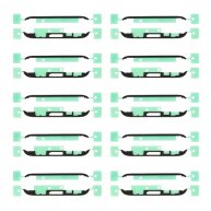 10PCS for Samsung Galaxy S8 Front Housing Adhesive Sticker
