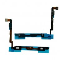 Function Flex Cable for Samsung Galaxy Note II N7100/i317/i605 Verizon/L900 Sprint/R950/T889