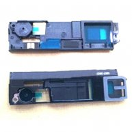 Bottom Antenna Cover for Sony Xperia Z L36H