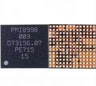 PMI8998 for Samsung Galaxy S8/S8+ Power IC Power supply chip