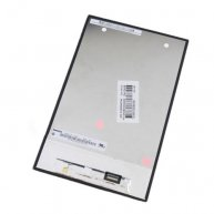 LCD Screen for Huawei MediaPad T1-821