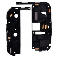 Bottom Cover With Earphone Jack for Motorola Moto X XT1058/ x phone
