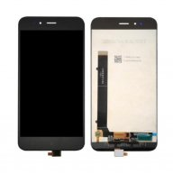 For Xiaomi Mi 5X / A1 LCD Screen and Digitizer Full Assembly