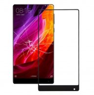 Good Quality For Xiaomi Mi Mix Front Screen Outer Glass Lens