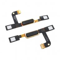 For Nokia 5 Home Button / Fingerprint Sensor Button Flex Cable