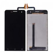LCD with Touch Screen Digitizer for Asus ZenFone 5/ A500CG/ A500KL(for ASUS)-Black