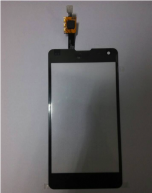 Touch Screen Digitizer for LG Optimus G E975