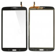 Touch Screen Digitizer OEM Replacement for Samsung Galaxy Tab 3 T311 - Black