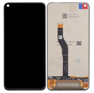 LCD Screen and Digitizer Full Assembly for Huawei Nova 4 / Honor View 20 (Honor V20)