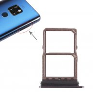 SIM Card Tray for Huawei Mate 20