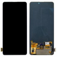 LCD Screen and Digitizer Full Assembly for Xiaomi Mi CC9e / Mi A3