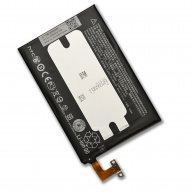 2600 mAh Built-in Battery for HTC One M8