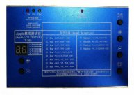 T350 LCD Display Tester for Macbook Air 11.6 13.3/Macbook Pro 13.3 15.4/iPad 3 4/Air 1 2/Mini 2 3 4